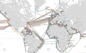 kablovi internet