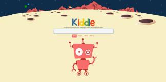 Kiddle: Internet pretraživač za decu